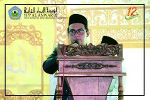Azharuddin Abdul Rahman in Search Continues for Missing